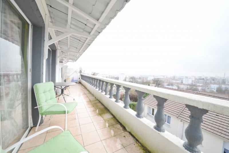 Vente maison / villa Montreuil 680000€ - Photo 8