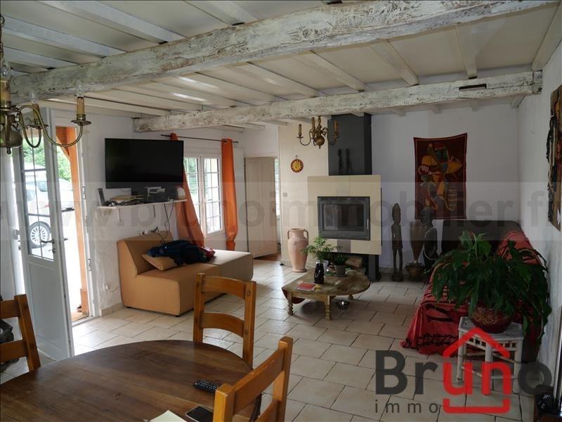 Verkoop  huis Favieres 223900€ - Foto 7