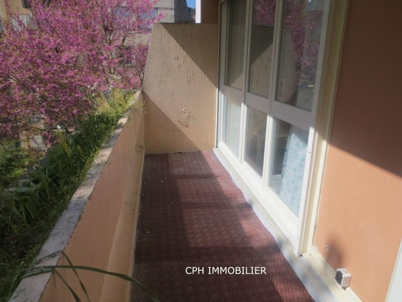 Vente appartement Villepinte 149 000€ - Photo 3