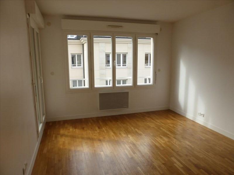 Location appartement Garches 3810€ CC - Photo 6