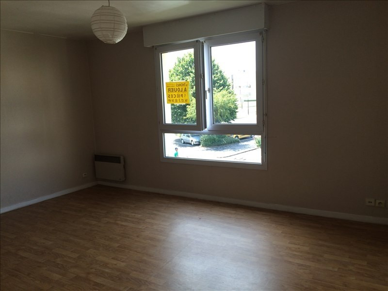 Location appartement 14000 400€ CC - Photo 1