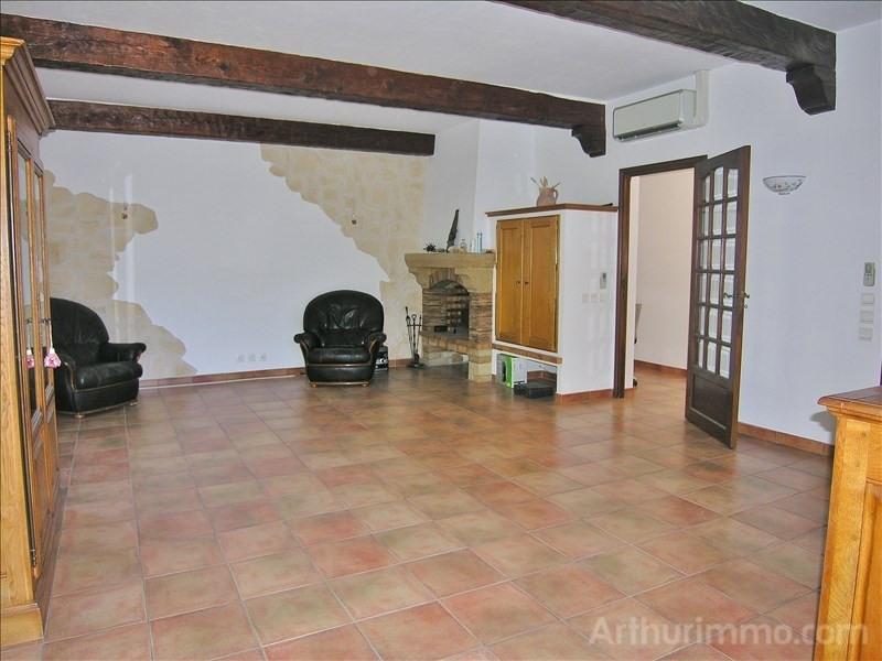 Vente de prestige maison / villa Biot 715000€ - Photo 5