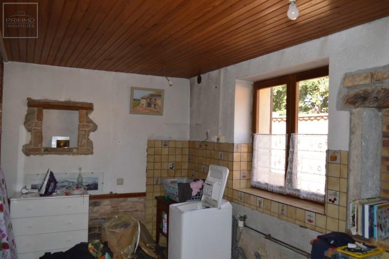 Vente maison / villa Chasselay 280000€ - Photo 15