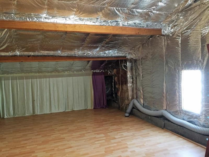 Sale house / villa Ruy 169900€ - Picture 6