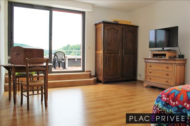 Venta  apartamento Champigneulles 375000€ - Fotografía 9