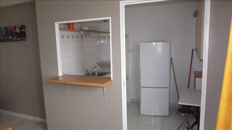 Location appartement Meaux 670€ CC - Photo 3