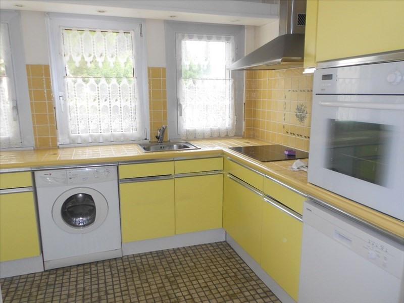 Vente appartement Bandol 367000€ - Photo 4