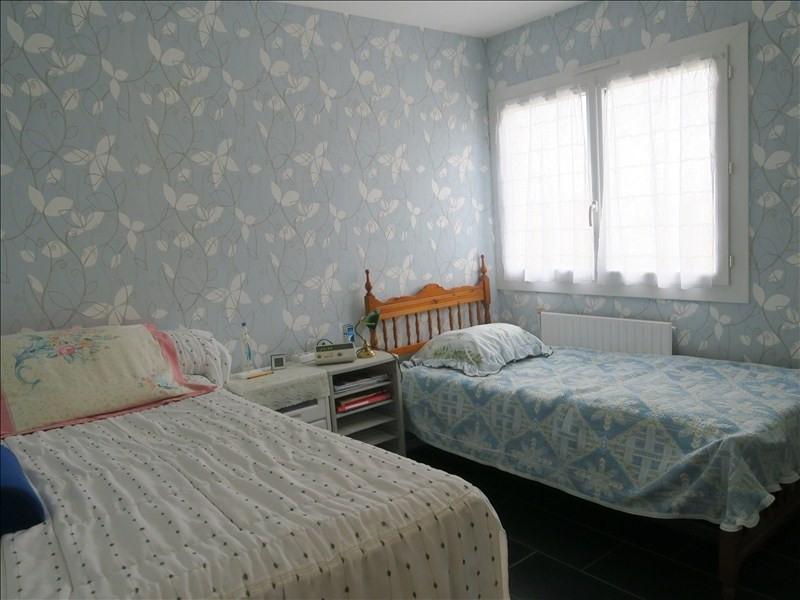 Vente appartement Royan 187500€ - Photo 4