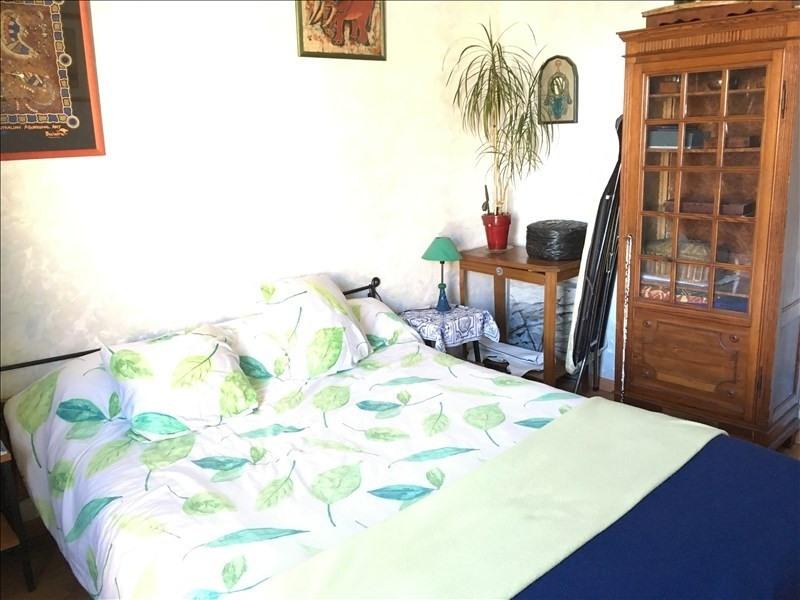 Sale apartment St paul les dax 174900€ - Picture 6