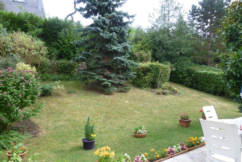 Sale house / villa Montlignon 405000€ - Picture 3