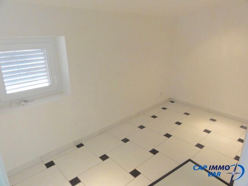 Vente appartement Le beausset 147000€ - Photo 5