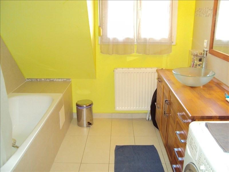 Vente appartement Riedisheim 213000€ - Photo 6