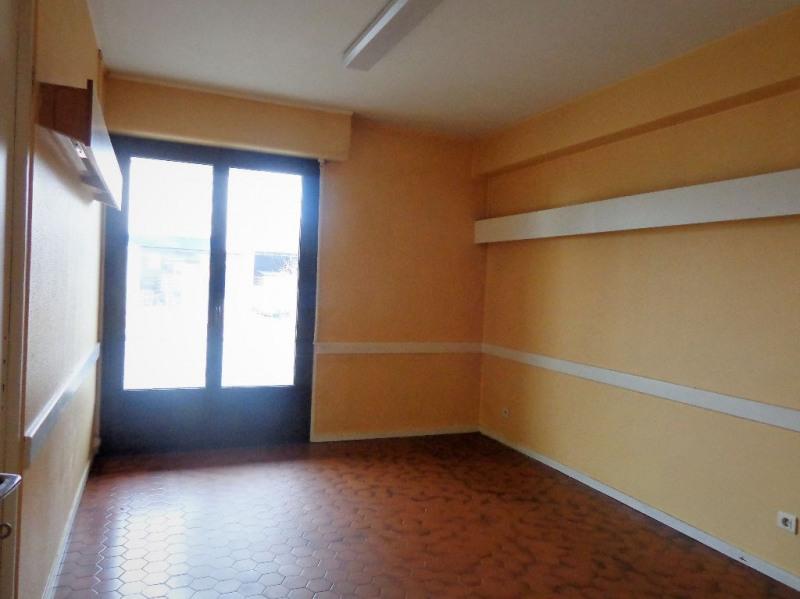 Sale empty room/storage Aire sur l adour 80000€ - Picture 3