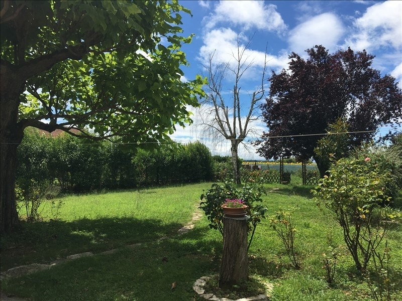 Vente maison / villa Montauban 97 500€ - Photo 7