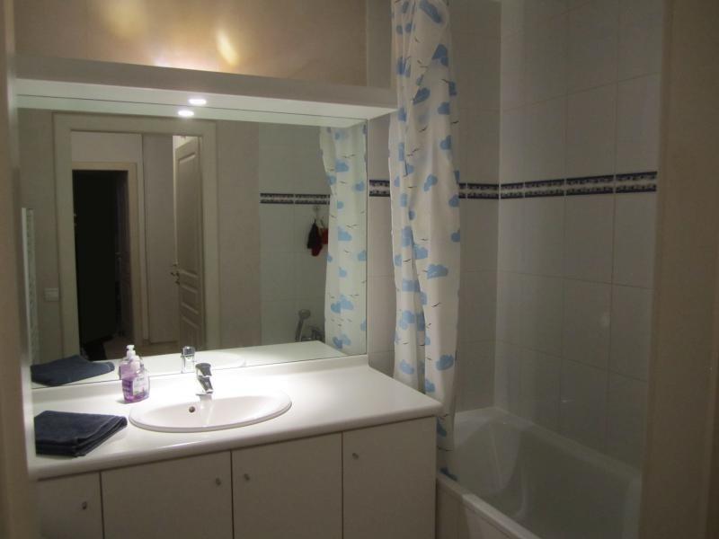 Location appartement Illkirch graffenstaden 670€ CC - Photo 4