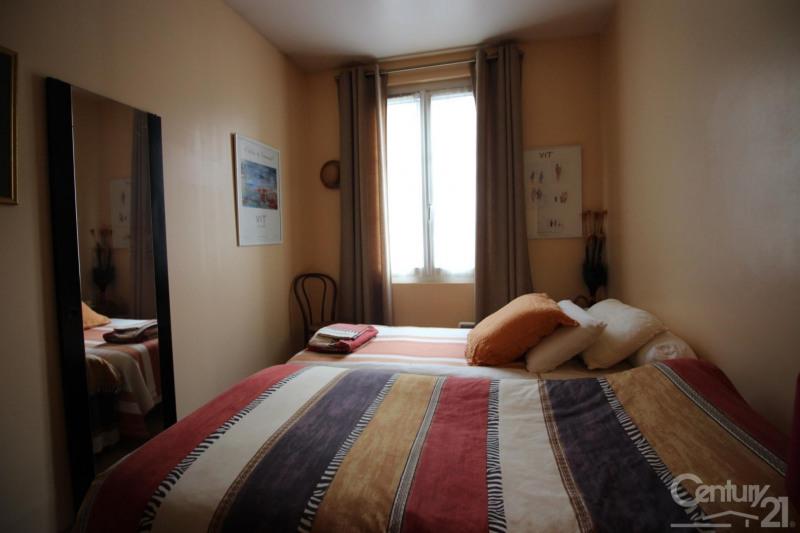 Vente de prestige maison / villa 14 610000€ - Photo 6