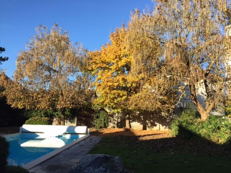 Vente de prestige maison / villa Mulhouse 790000€ - Photo 12