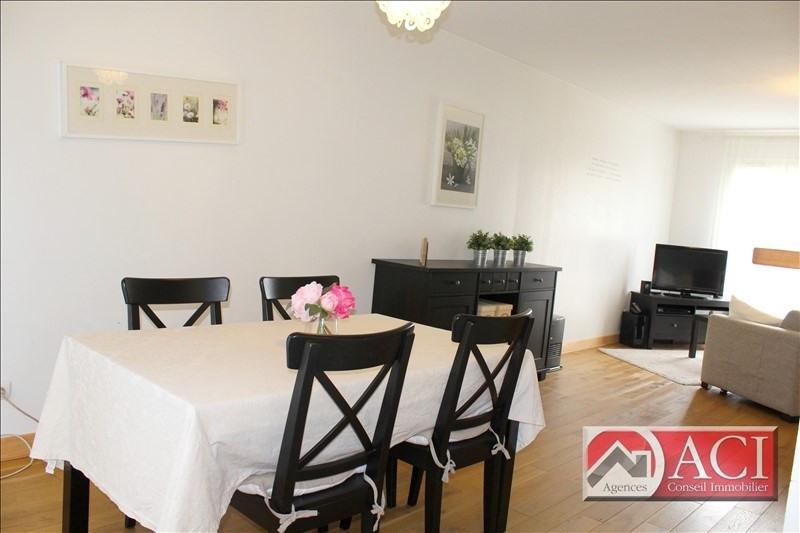 Vente maison / villa Deuil la barre 345000€ - Photo 3