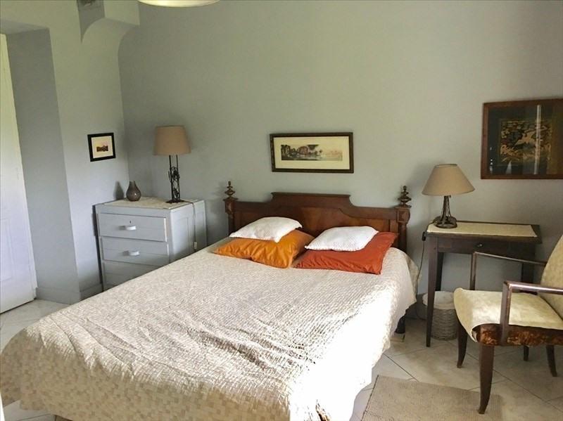 Sale house / villa La ferte sous jouarre 250000€ - Picture 4