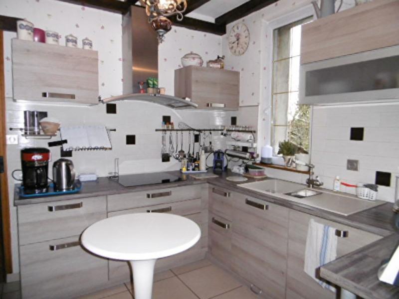 Sale house / villa Mouroux 260000€ - Picture 6