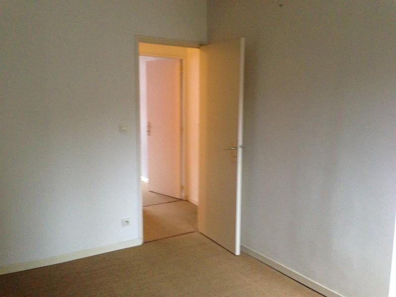 Sale apartment Lille 166000€ - Picture 6