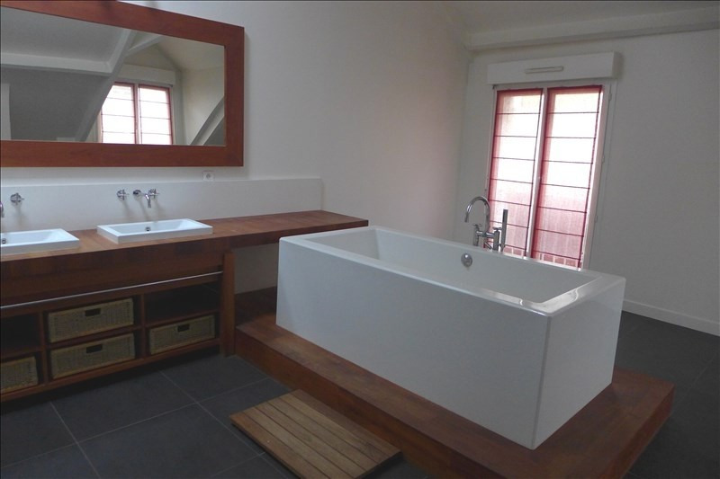 Vente maison / villa Garches 995000€ - Photo 6
