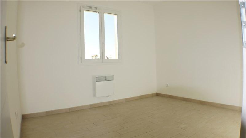 Alquiler  apartamento La crau 680€ CC - Fotografía 3