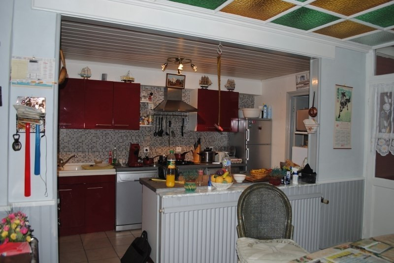 Vente maison / villa Rosendael 177500€ - Photo 4