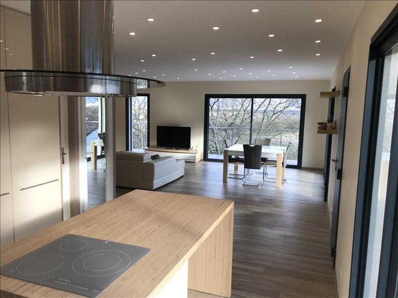 Vendita casa Polienas 369000€ - Fotografia 5