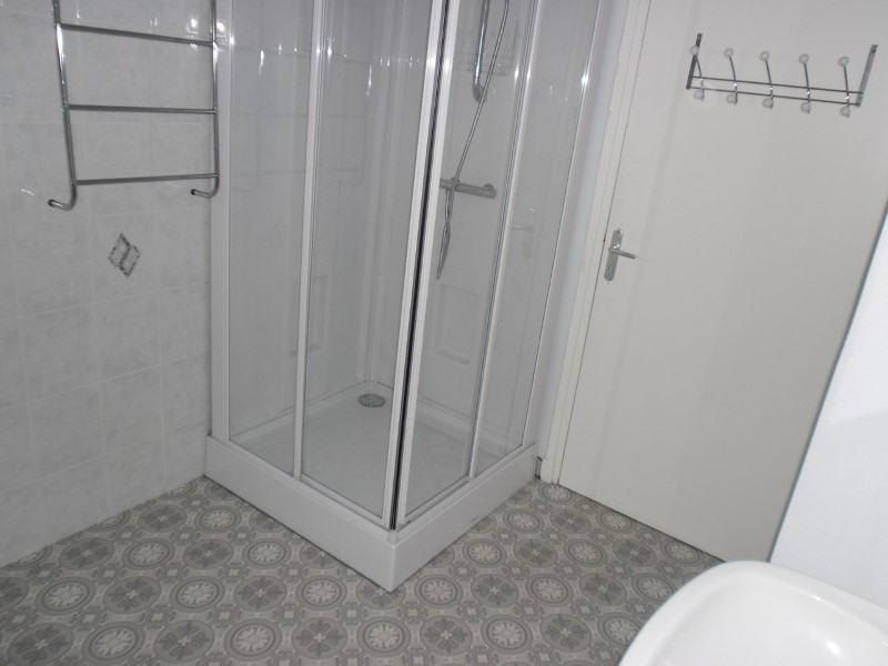 Vente appartement Lisieux 137000€ - Photo 5