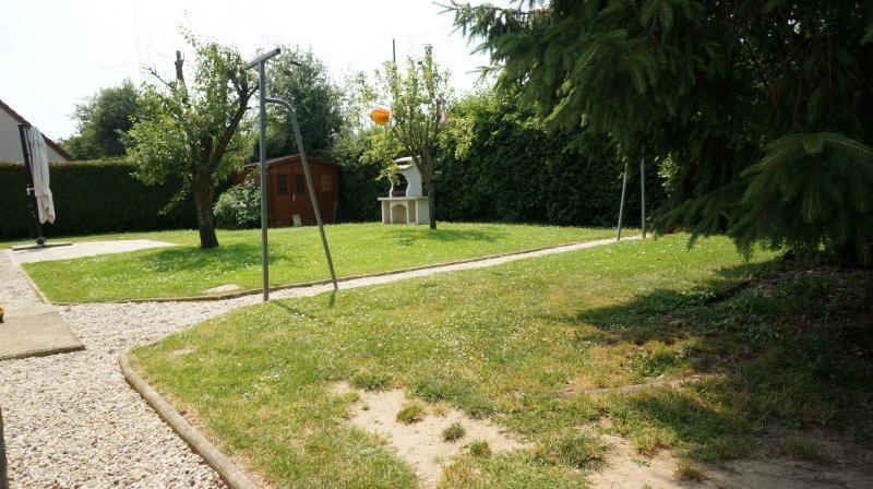 Vente maison / villa Caen 217500€ - Photo 5