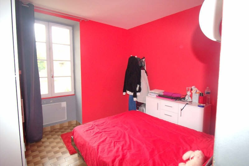 Produit d'investissement appartement Avignon 76 000€ - Photo 4