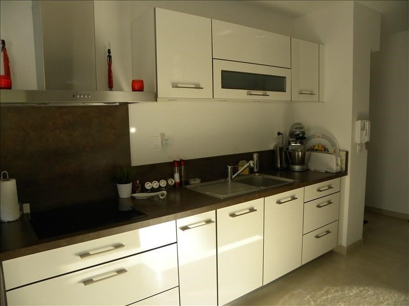 Vente appartement Bandol 285 000€ - Photo 6
