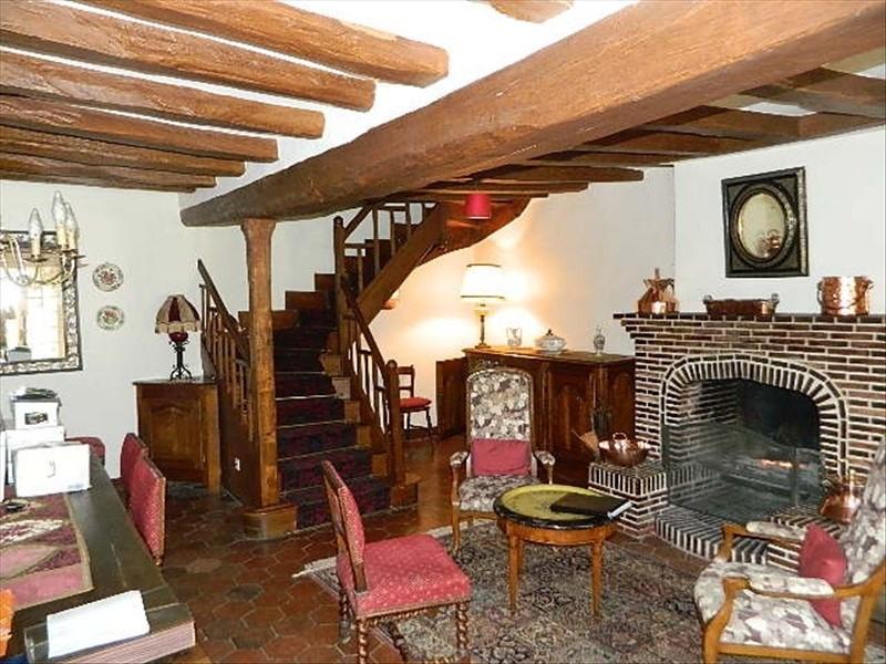 Verkoop  huis Maintenon 495000€ - Foto 7