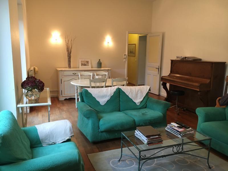 Vente maison / villa Mazamet 183000€ - Photo 2