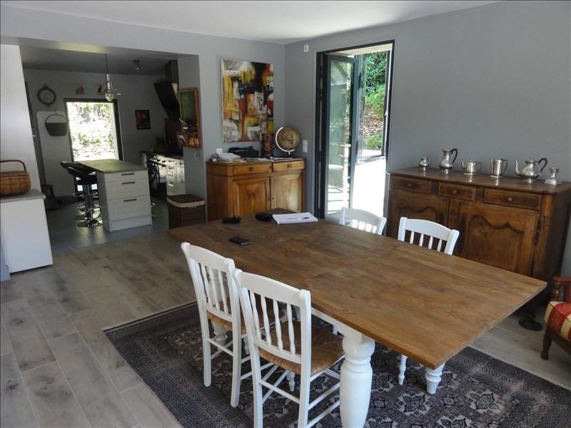 Vente de prestige maison / villa Montfort l amaury 949000€ - Photo 3