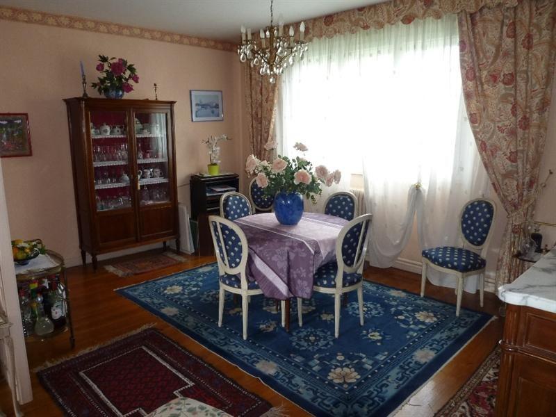 Vente appartement Cognac 139000€ - Photo 3