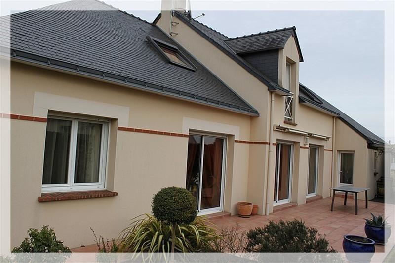 Vente maison / villa Saint-géréon 391952€ - Photo 1