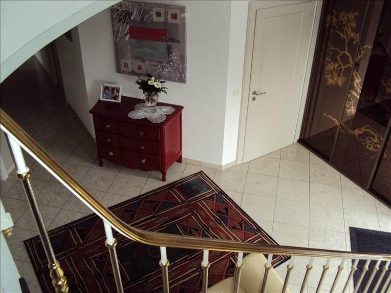 Deluxe sale house / villa Riedisheim 720000€ - Picture 6