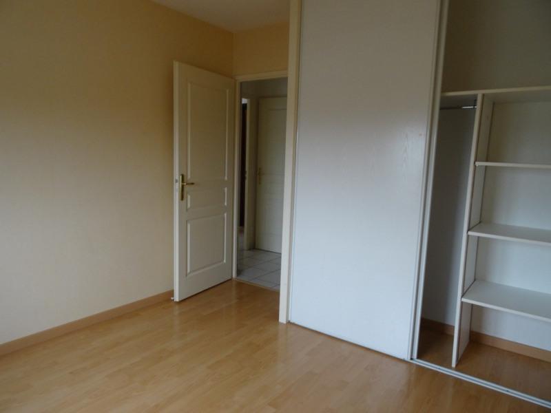 Vente appartement St julien en genevois 185000€ - Photo 4