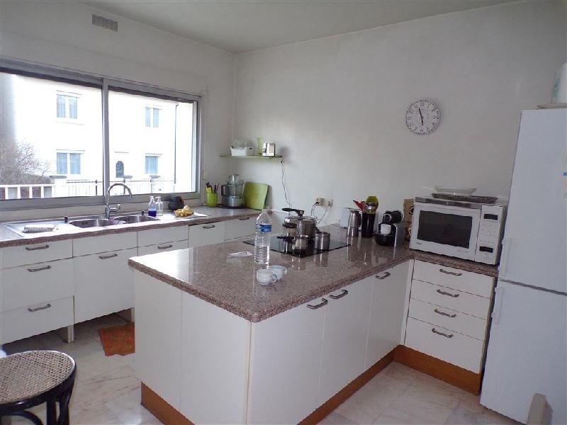 Sale house / villa Antony 636000€ - Picture 6