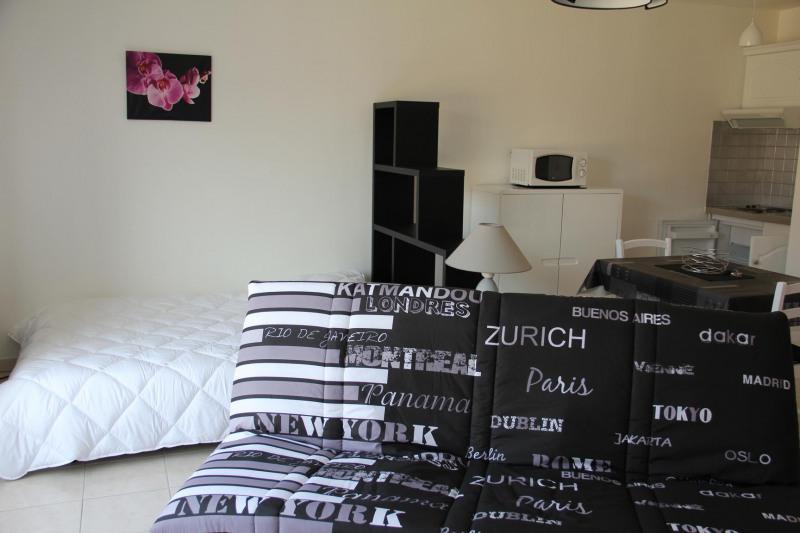 Location appartement Châlons-en-champagne 400€ CC - Photo 3