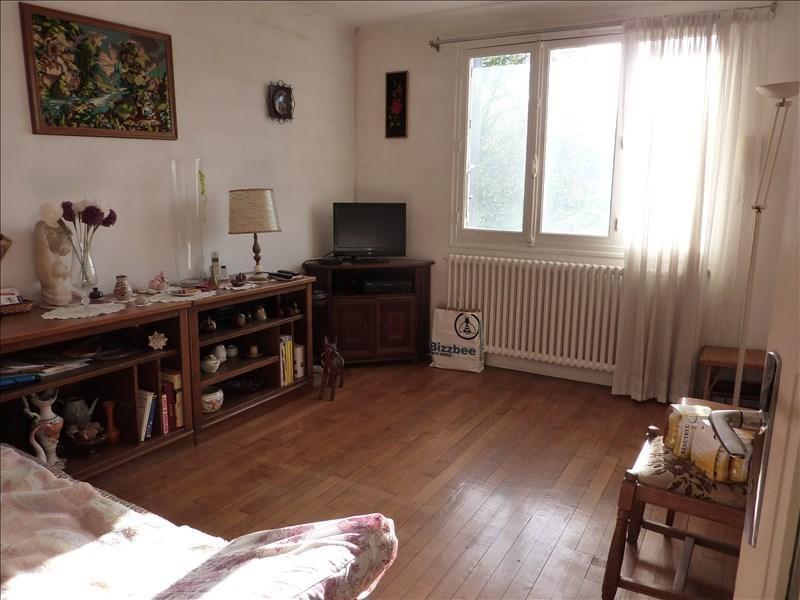Sale house / villa Bures sur yvette 312000€ - Picture 4