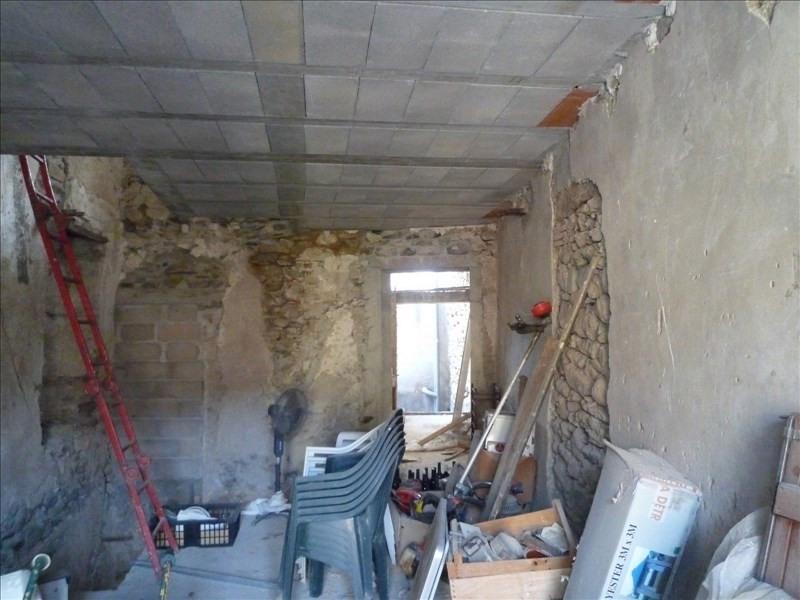 Vente maison / villa Marquixanes 56000€ - Photo 3
