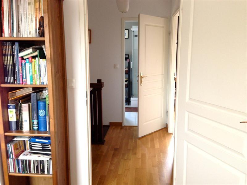 Vente maison / villa Lille 299000€ - Photo 7