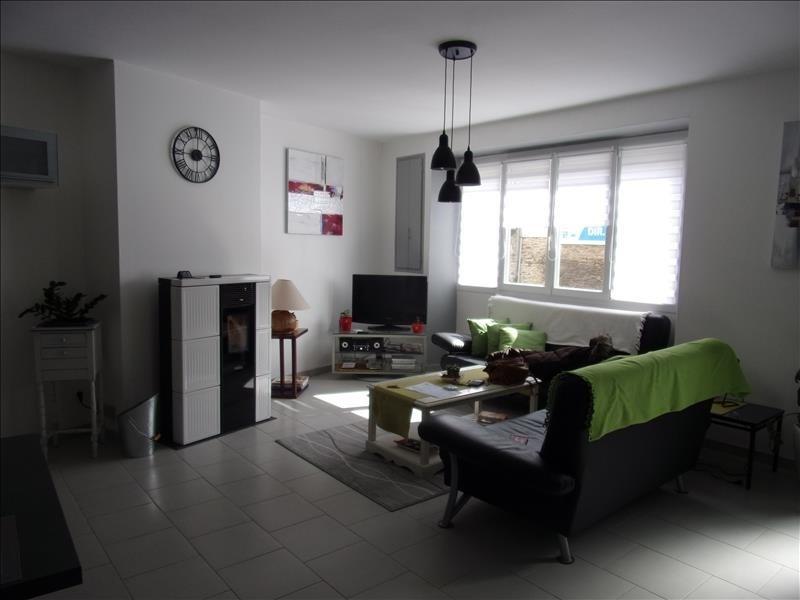 Vente maison / villa Cornille 139920€ - Photo 1