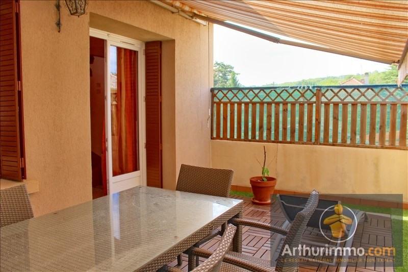 Vente appartement La verpilliere 229000€ - Photo 3