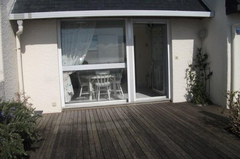 Sale apartment Audierne 146440€ - Picture 8