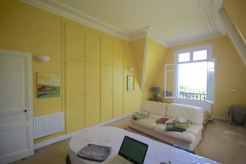 Vente appartement Villers sur mer 235 000€ - Photo 4