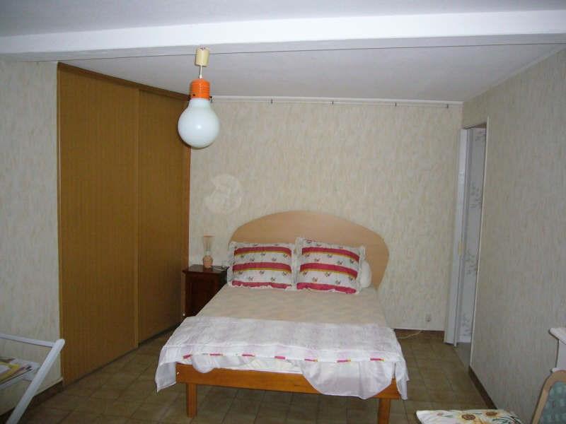 Vente maison / villa Monsec 75900€ - Photo 3